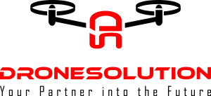 dronesolution-logo